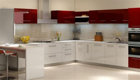 modular kitchen design म ड य लर क चन ड ज ईन इ ट र यर