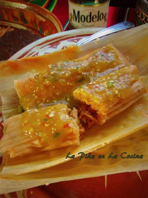 best masa for tamales best 25 tamale masa recipe ideas on tamales