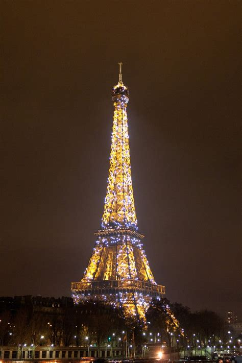 images of christmas in paris christmas in paris christmas pinterest