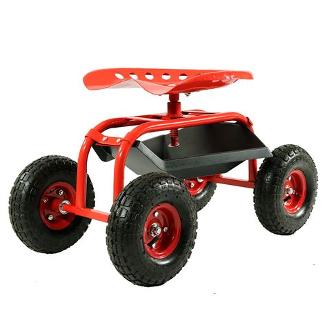 car seat with wheels nz rc cars walmartcom autos post