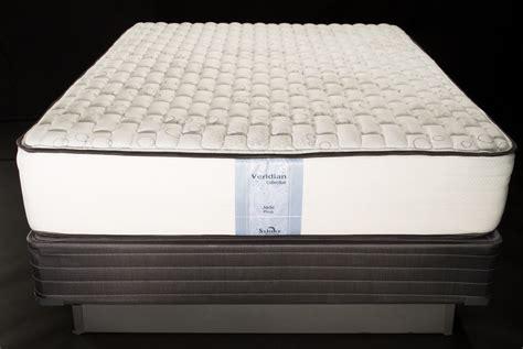 air mattress geneva memory foam mattress topper