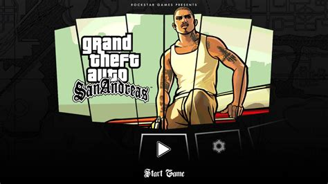 gta san andreas for android berbagi gta san andreas for android
