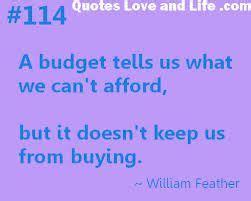 debt  living images  pinterest debt