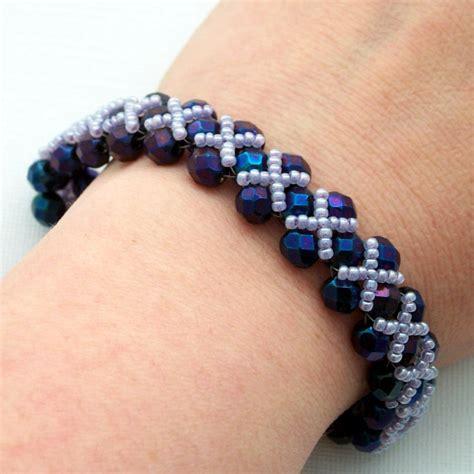 bracelet designs  beads images