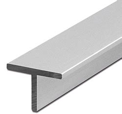 t section stainless steel decorative stainless steel t profile sections suppliers