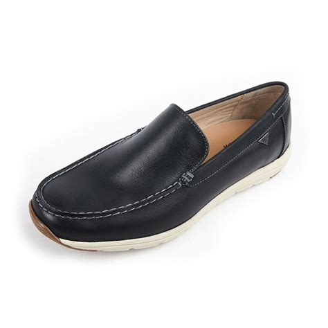 u loafers s leather loafers