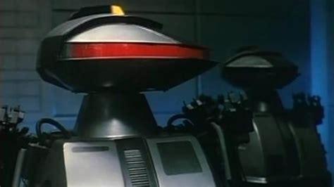film robot systems chopping mall usa 1986 horrorpedia