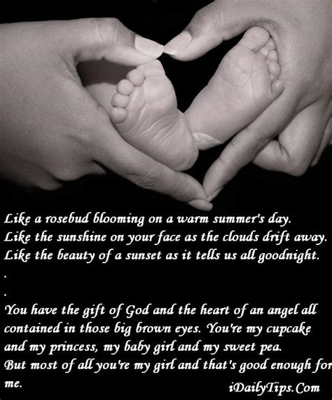 images of love of mother and daughter daughter quotes images sayings about mothers daughters