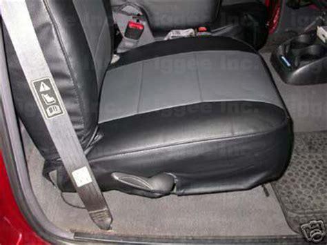 ford ranger seat covers ebay ford ranger 1989 90 91 92 93 96 vinyl custom seat cover ebay