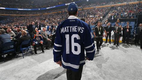 2016 nhl draft in review nhl