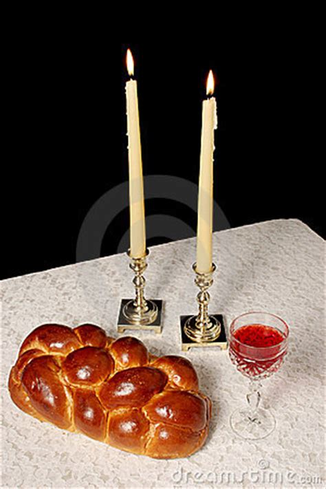 lighting shabbat candles after sunset shabbat candles lighted royalty free stock photo image