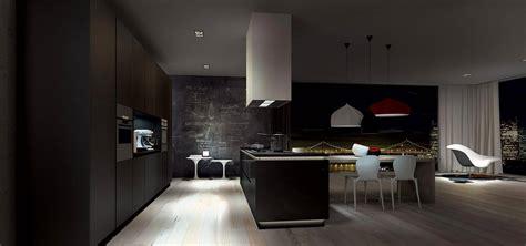 Foto Cucine Moderne Con Isola by Cucine Con Isola Catalogo 2018 2019 Meka Arredamenti