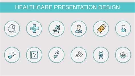 powerpoint design hospital modern business template bundle for powerpoint slidestore