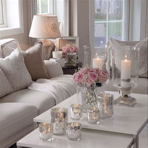 top  budget tips  design beautiful home interior