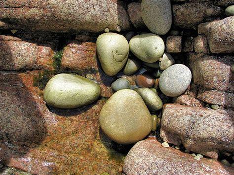 Sacred Stones sacred stones flickr photo