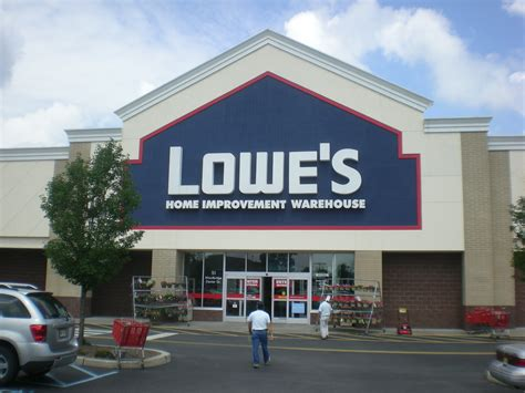 lowes houses lowe s partners with icontrol networks hbs dealer