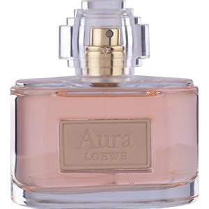 Mi Evodia Parfum Refill Edp Aigner Pour Homme For 35ml aura loewe eau de parfum spray by loewe parfumdreams