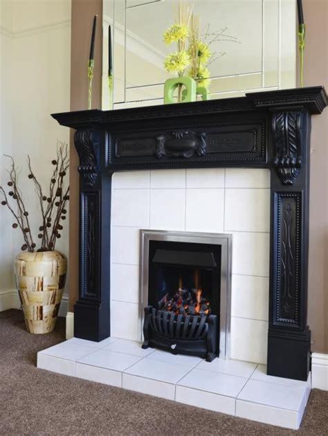 tile around fireplace ideas 19 stylish fireplace tile ideas for your fireplace surround