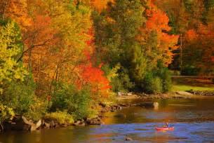 fall foliage tours enjoy autumn colors rv fun times guide rving
