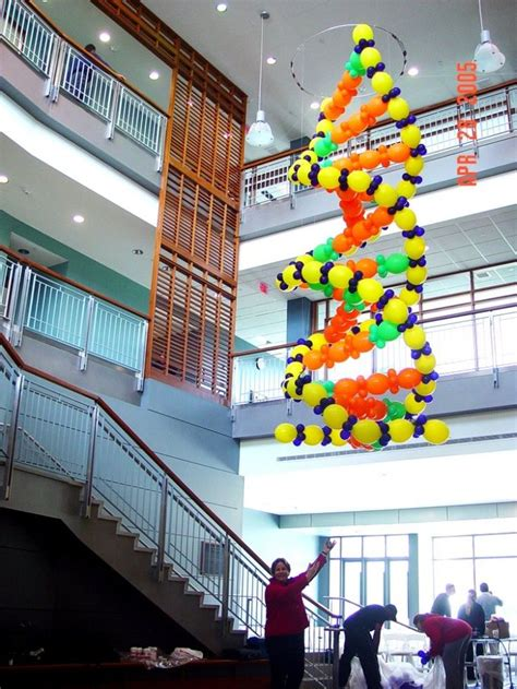 Molecule Decorations by 1000 Images About Dna Theme On Models Dna