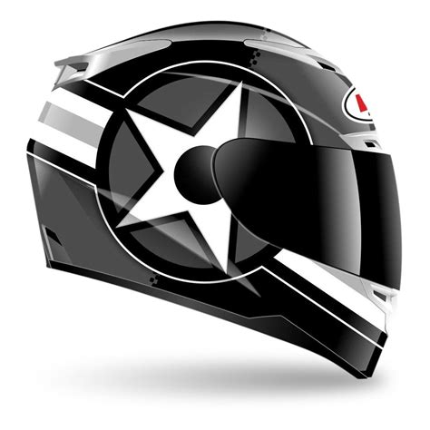 Bell Vortex Helmet motorcycle jackets helmets and gear reviews february 2012
