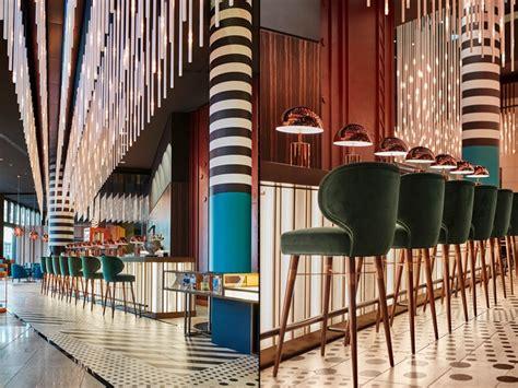 interior berlin hotel pullman berlin schweizerhof interior by sundukovy