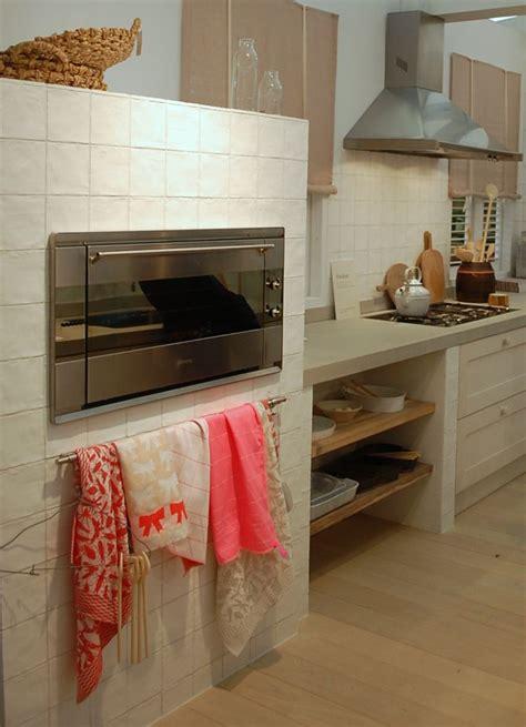 keuken interieur blog keuken woonbeurs 2012 interieur blog kitchen kitchen