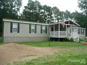 mobile homes for in ga mobile home for in brunswick ga id 458860