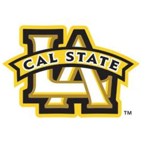 Mba California State Los Angeles by Whitewash Csu Los Angeles To Complete Weekend