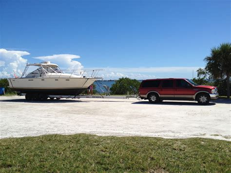 miami boat show rumors what s the latest rumors on the 1500 diesel page 2
