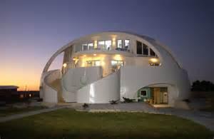Dome homes architecture design home design and interior decorating