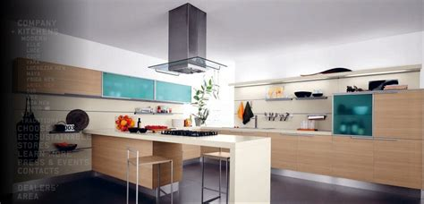 latest kitchen accessories modern italian kitchens