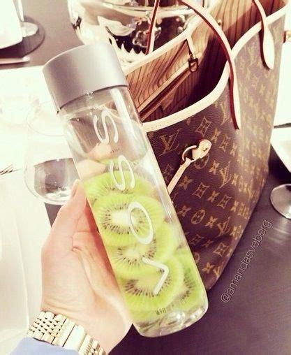 Best Water Detox Bottle by Best 25 Voss Water Ideas On Voss Bottle