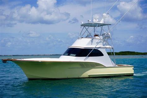 calyber boats 12 2009 used calyber 35 sportfish custom carolina sports