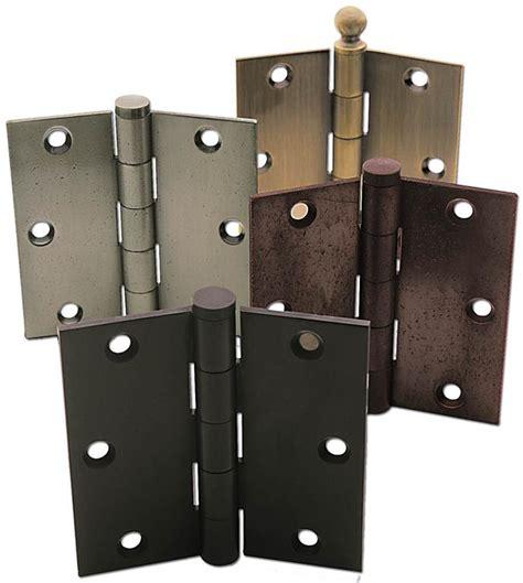 Interior Door Handles And Hinges Interior Door Hardware Interior Door Flag Hinges Interior Barn Door Hardware For Home Door