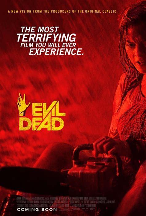 movie evil dead full evil dead dvd release date redbox netflix itunes amazon