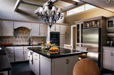 italian style home decor images about decor italian style of and interior design
