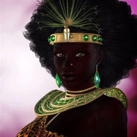 black queen black queen black art pinterest