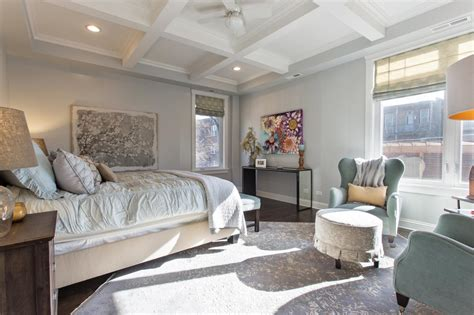 hgtv bedroom color schemes small bedroom color schemes pictures options ideas hgtv