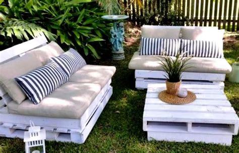 Outdoor Furniture Gumtree Brisbane by Sunita Harrington Author At Gumtree Australia Page