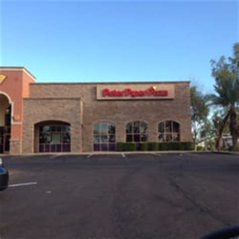 peter piper pizza chandler az united states yelp