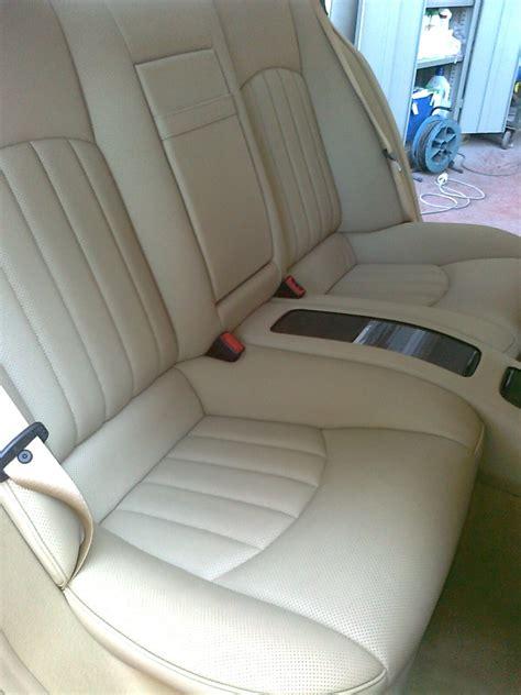 prodotti pulizia interni auto pulizia interni con prodotti fenice