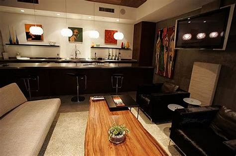 some cool home bar design home bars home bar designs and bar designs on pinterest