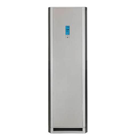 lg floor standing air conditioner not cooling lfn246hv lg lfn246hv 23 000 btu ductless single zone