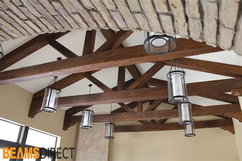 How To Install Decorative Ceiling Beams by Photo Gallery Decorative Architectural Products Beams