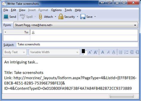 Document Getelementbyid Innerhtml
