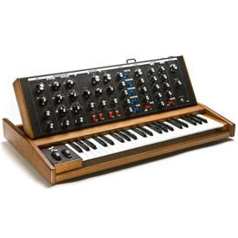 mini moog doodle how the moog synth changed news opinion pcmag