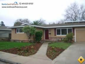 house in florida to rent house design and