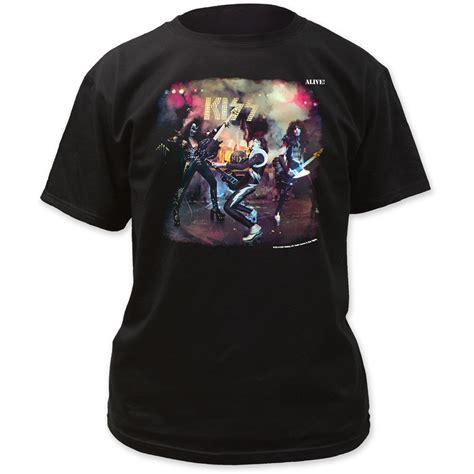 Alive Soara Aranui Mini T Shirt wholesale alive t shirt impact merchandise