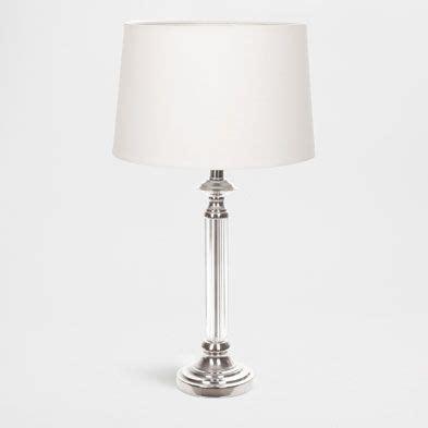 lade shabby chic vendita illuminazione home zara oltre 1000 idee su illuminazione